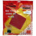 Redtop - capcană de muște 8 litri