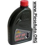 Ulei auto Metabond ATF IID - Ulei cutie viteze automate