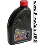 Ulei cutie viteze automate - Ulei auto Metabond ATF 3