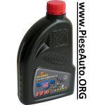 Ulei motor auto Metabond LLX 5W30