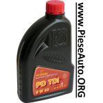 Ulei motor auto Metabond PD TDI 5W40