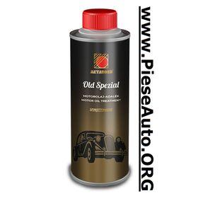 Metabond Old Spezial - consum ulei