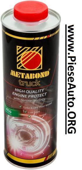 Metabond Truck pentru autocamioane ( Tir ), autoutilitare